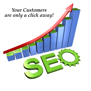 SEO Marketing On Page Internet Marketing