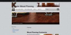 Kelm Wood Flooring