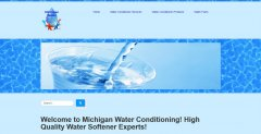 Michigan Water Conditioning Company