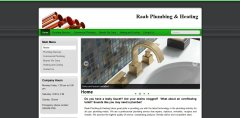 Raab Plumbing & Heating Company